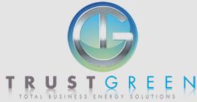 Trust Green